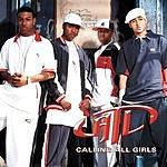 ATL Calling All Girls