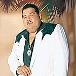 El Coyote Y Su Banda Tierra Santa Me Voy A Ir (Single)