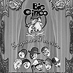Big Circo Una Vez Mas