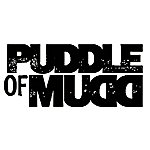 Puddle Of Mudd Away From Me