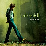 Edie Brickell Volcano