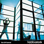 Hoobastank Out of Control
