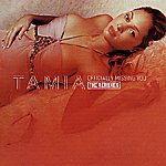 Tamia Officially Missing You: The Remixes