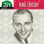 Bing Crosby 20th Century Masters - The Christmas Collection: The Best Of Bing Crosby