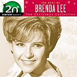 Brenda Lee 20th Century Masters - The Christmas Collection: The Best Of Brenda Lee