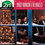 Smokey Robinson 20th Century Masters - The Christmas Collection: The Best Of Smokey Robinson