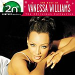 Vanessa Williams 20th Century Masters - The Christmas Collection: The Best Of Vanessa Williams