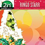 Ringo Starr 20th Century Masters - The Christmas Collection: The Best Of Ringo Starr