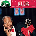 B.B. King 20th Century Masters - The Christmas Collection: The Best Of B.B. King