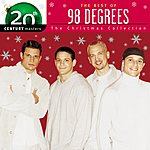 98 Degrees 20th Century Masters - The Christmas Collection: The Best Of 98 Degrees