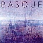 Basque Basque
