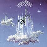Starcastle Starcastle