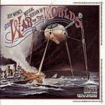 Jeff Wayne Jeff Wayne's Musical Version Of War Of The Worlds