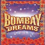 Original London Cast A.R. Rahman's Bombay Dreams