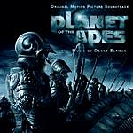 Pete Anthony Planet of the Apes: Original Motion Picture Soundtrack