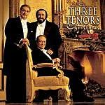 The Three Tenors The Three Tenors Christmas