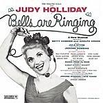 Judy Holliday Bells Are Ringing (Remastered) (Bonus Tracks)