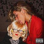 Mest Jaded (Single)
