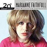Marianne Faithfull 20th Century Masters - The Millennium Collection: The Best Of Marianne Faithfull