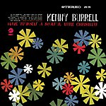 Kenny Burrell Have Yourself a Soulful Little Christmas