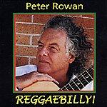 Peter Rowan Reggaebilly!