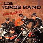 Los Toros Band Indetenibles