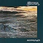 Santana Moonflower (Remastered)