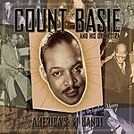 Count Basie & His Orchestra America's No.1 Band: The Colombia Years (Remastered)