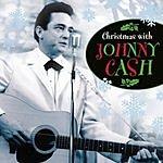 Johnny Cash Christmas with Johnny Cash