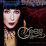 Cher A Different Kind Of Love Song/The Music's No Good Without You