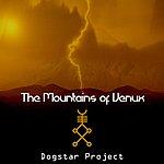 Lillix Tomorrow