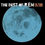 R.E.M. In Time: The Best Of R.E.M., 1988-2003 (Limited Edition)