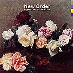 New Order Power, Corruption & Lies