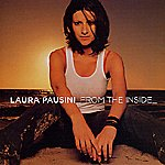 Laura Pausini From The Inside
