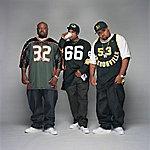 Westside Connection Gangsta Nation