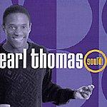 Earl Thomas Soul'd!