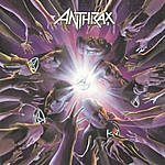 Anthrax We've Come For You