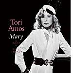 Tori Amos Mary