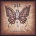 P.O.D. Payable On Death