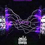 Leela James My Joy