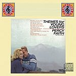 Percy Faith & His Orchestra Themes For Young Lovers