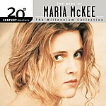 Maria McKee 20th Century Masters - The Millennium Collection: The Best Of Maria McKee