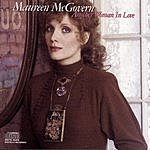 Maureen McGovern Another Woman In Love