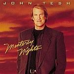 John Tesh Monterey Nights