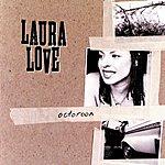 Laura Love Octoroon