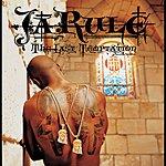 Ja Rule The Last Temptation (Edited)