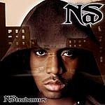 Nas Nastradamus (Edited)