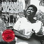 Mahalia Jackson Gospels, Spirituals, & Hymns, Vol.2
