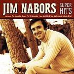 Jim Nabors Super Hits