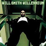 Cover Art: Willennium